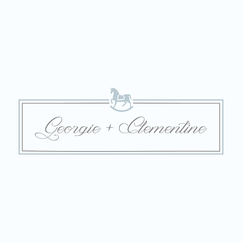 Georgie & Clementine, developed by Tamal Sen on Shopify